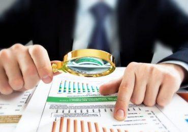 Малоизвестные МФО, предоставляющие онлайн займы на карту без отказа