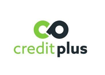 Онлайн займы в Кредит плюс на карту и наличными