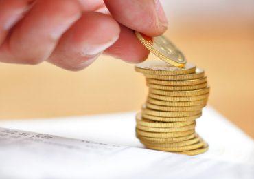 МФО выдают меньше денег