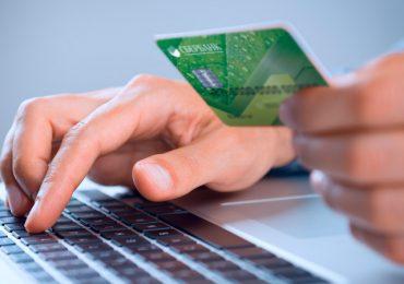 Где можно взять срочный онлайн займ на карту без отказа?