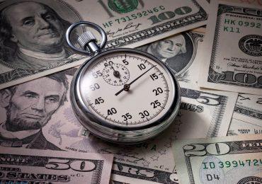 Возможно ли оформить онлайн займ за 10 минут?