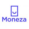 Онлайн займы в Монеза на карту и наличными