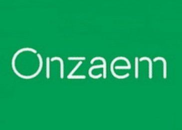 Онлайн займы в Onzaem на карту и наличными