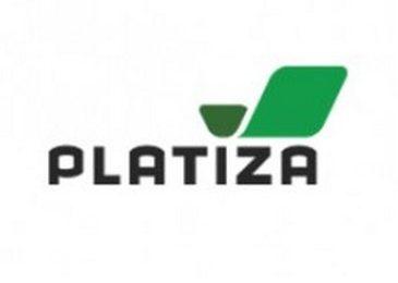 Онлайн займы в Платиза на карту и наличными