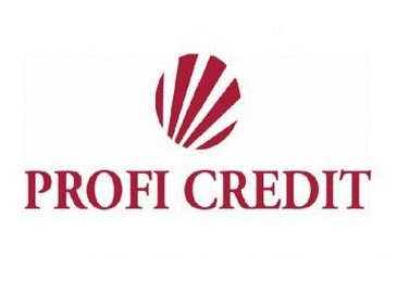 eec34205ab7c4 Профи Кредит ‒ крупная микрофинансовая компания, основанная в 2013 году.  Входит в состав международного финансового холдинга, который ведет  деятельность в ...