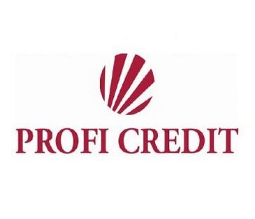ad4150906083b Онлайн займ в Профи Кредит на карту, микрозайм наличными на официальном  сайте МФО