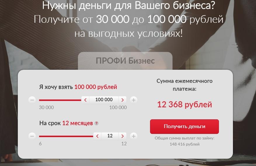 я профи финансы и кредитбеларусбанк кредит на покупку автомобиля в беларуси