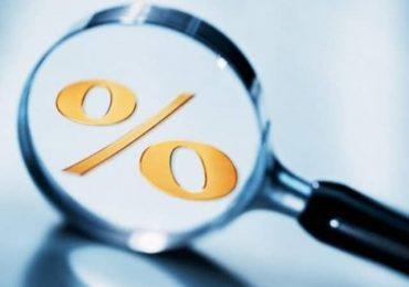 Как рассчитать проценты по займу на калькуляторе и без?