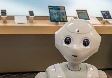 Работой коллекторов будут заниматься роботы