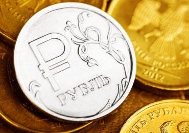 В 2018 году МФК выдали займов на сумму более 110 миллиардов рублей
