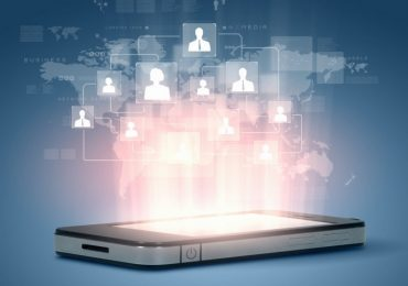 Можно ли получить онлайн займ без подтверждения личности?