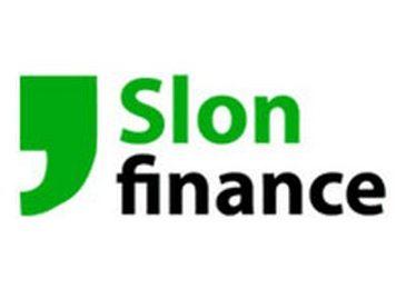 Онлайн займы в Слон Финанс на карту и наличными