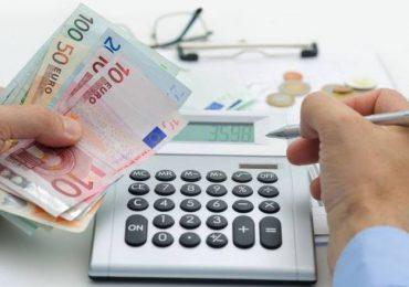 Где быстро взять деньги в долг
