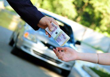 Автовладельцы KIA, Hyundai и Mercedes чаще всего оформляют займы под залог