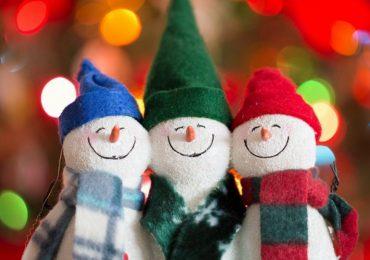 В новогодние каникулы увечилось число заявок на получение займов