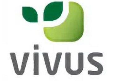 Онлайн займы в Вивус на карту и наличными