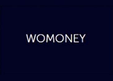 Онлайн займы в Womoney на карту и наличными