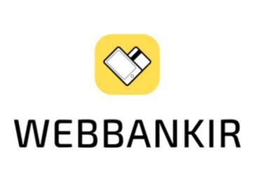 Онлайн займы в Веббанкир на карту и наличными