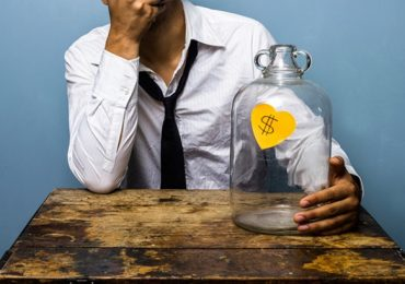 МФО выдают займы должникам