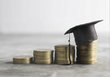 Как быстро получить займ студентам на карту?