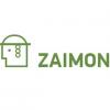 Онлайн займы в Zaimon на карту и наличными