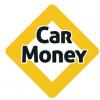 МФО CarMoney— займы под залог ПТС до 1 млн. рублей