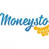 Онлайн займы в Манисто на карту и наличными
