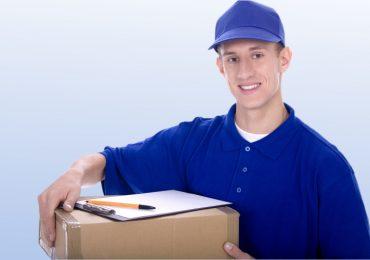 В каких МФО выдают займы с доставкой на дом?