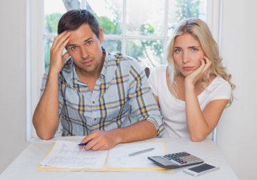 Как взять займ с просрочками в МФО?