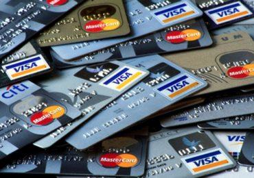 можно ли получить микрозайм на чужую банковскую карту