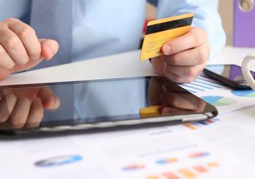 Как оформить онлайн заявку на займ?