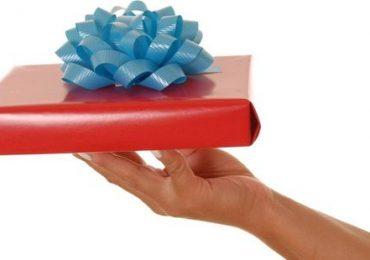 «Займер» разыграет подарочные сертификаты среди клиентов февраля