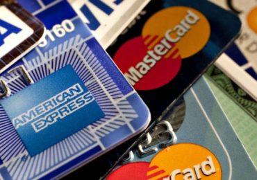 Как взять онлайн займ без привязки карты?